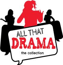 All That Drama Musical