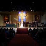 Charlotte NC Wedding Video