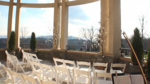 Wedding Video Edit at Biltmore Estate