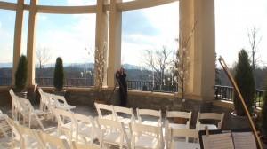 Asheville Wedding Video Edit