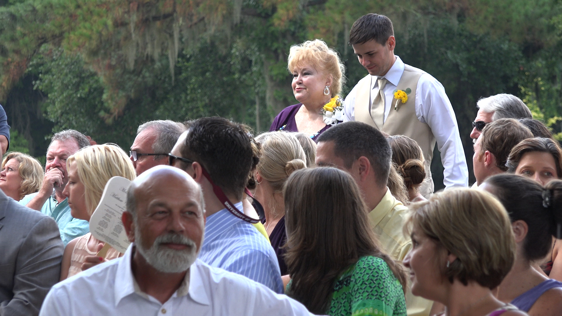 Charleston-Wedding-Video0002