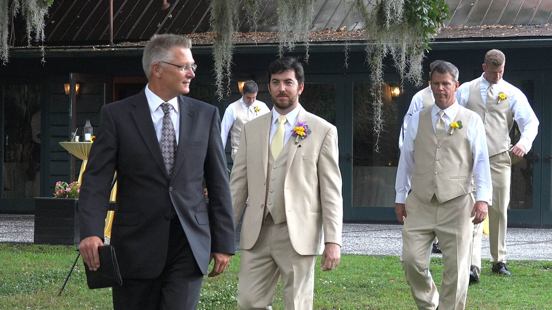 Charleston-Wedding-Video0008