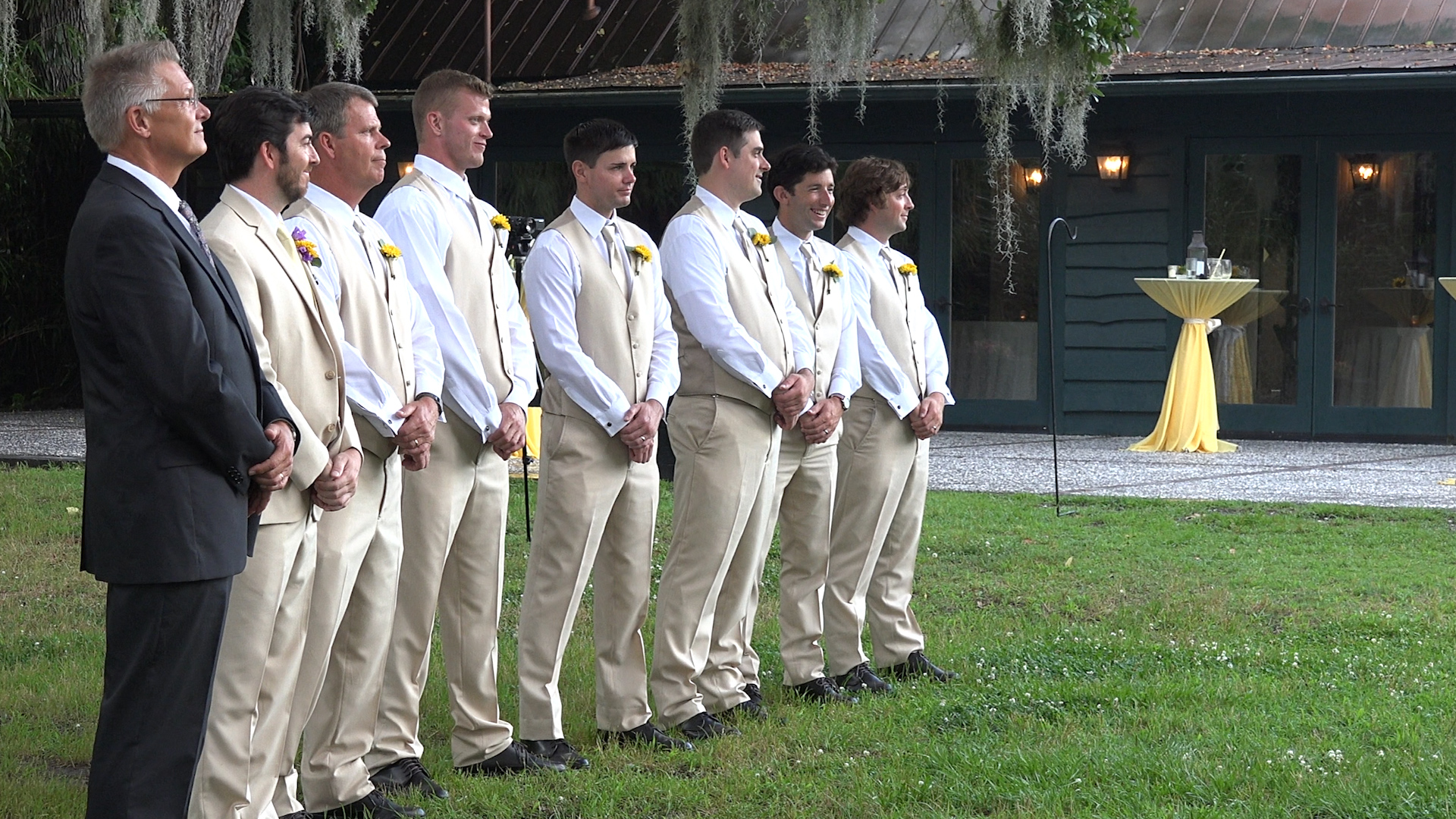 Charleston-Wedding-Video0009