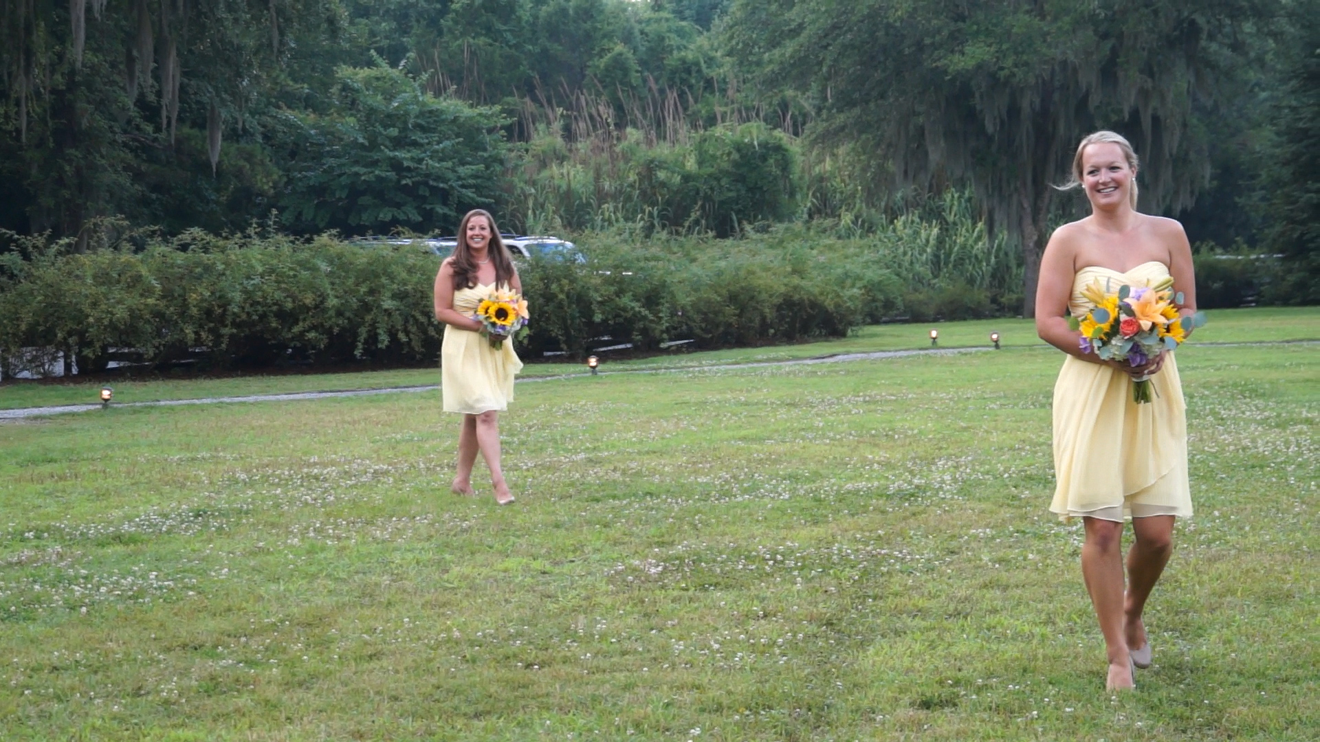 Charleston-Wedding-Video0013