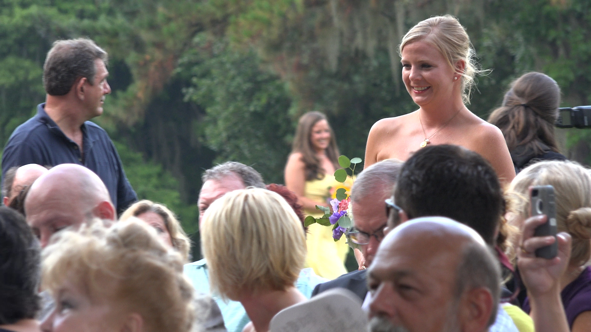 Charleston-Wedding-Video0014