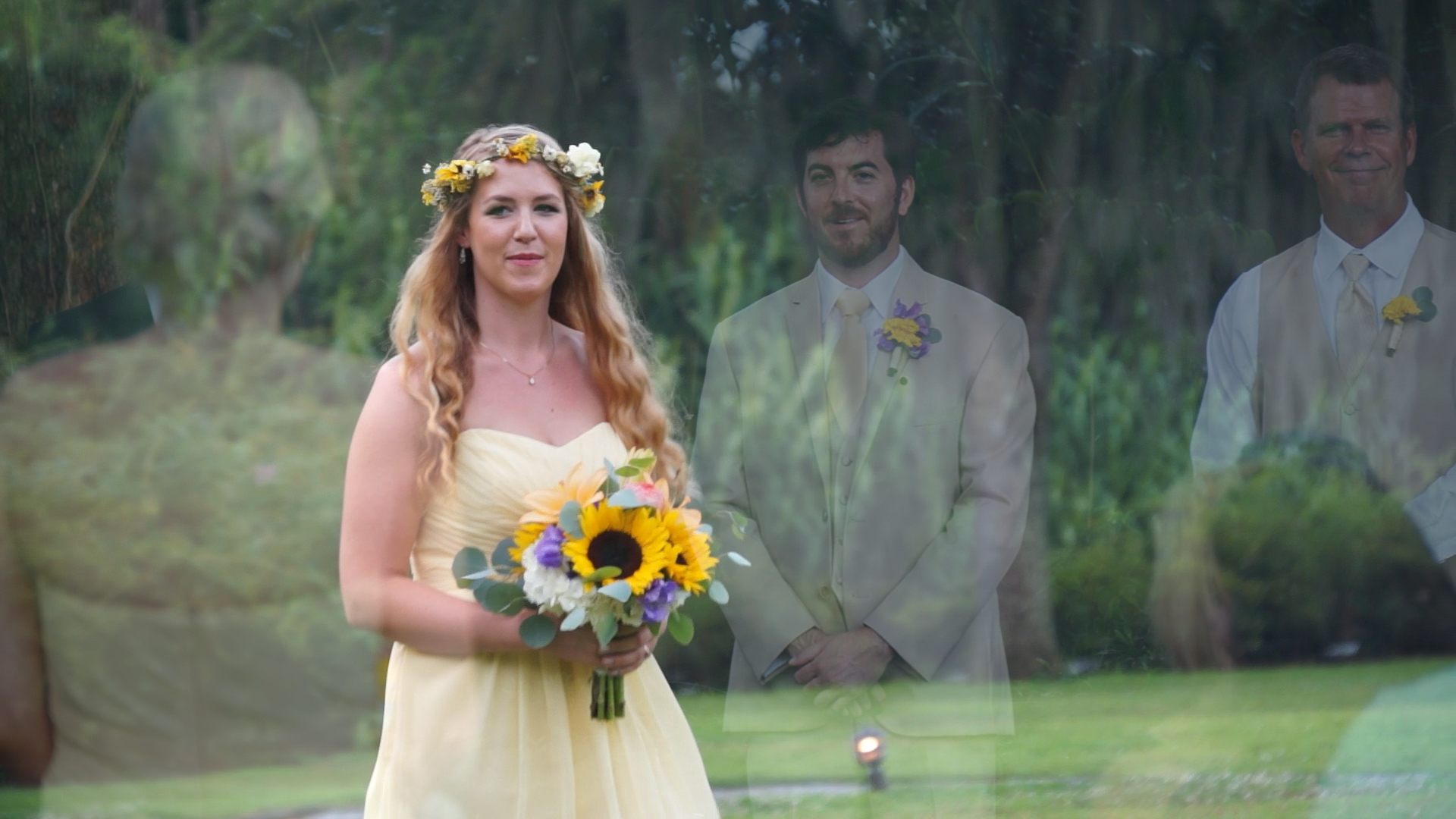 Charleston-Wedding-Video0016