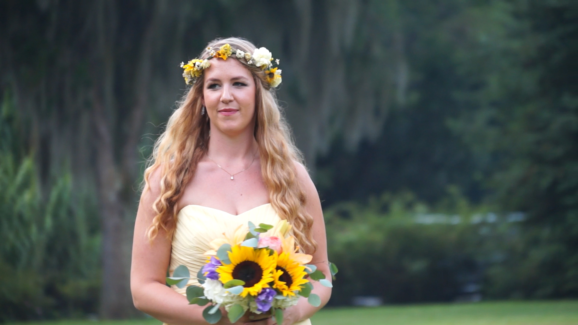 Charleston-Wedding-Video0017