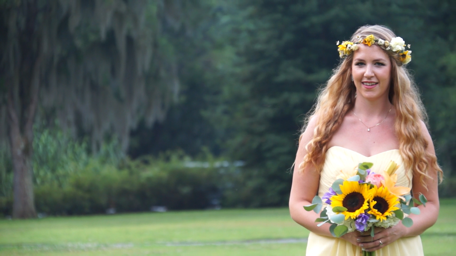 Charleston-Wedding-Video0018