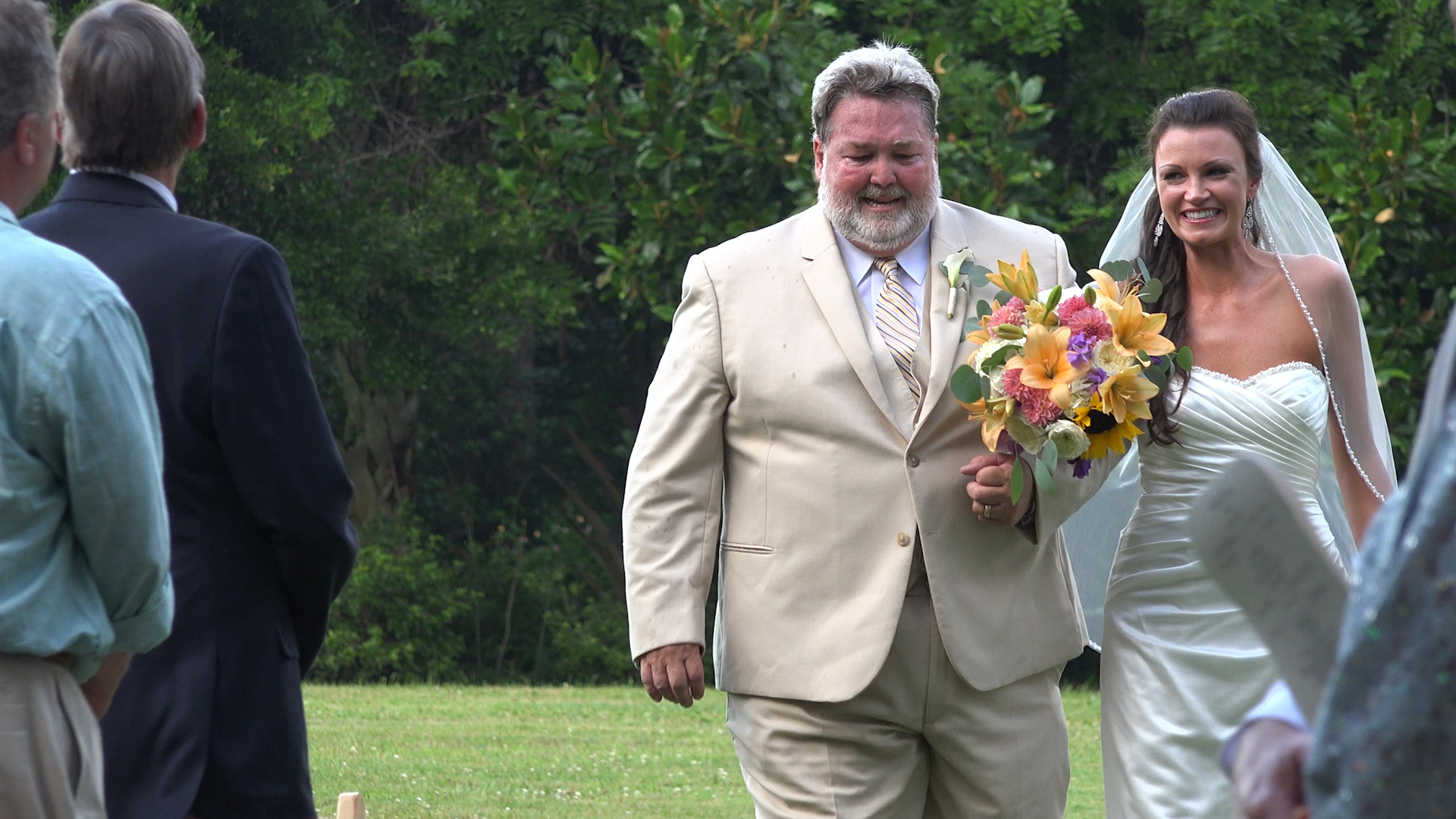 Charleston-Wedding-Video0030