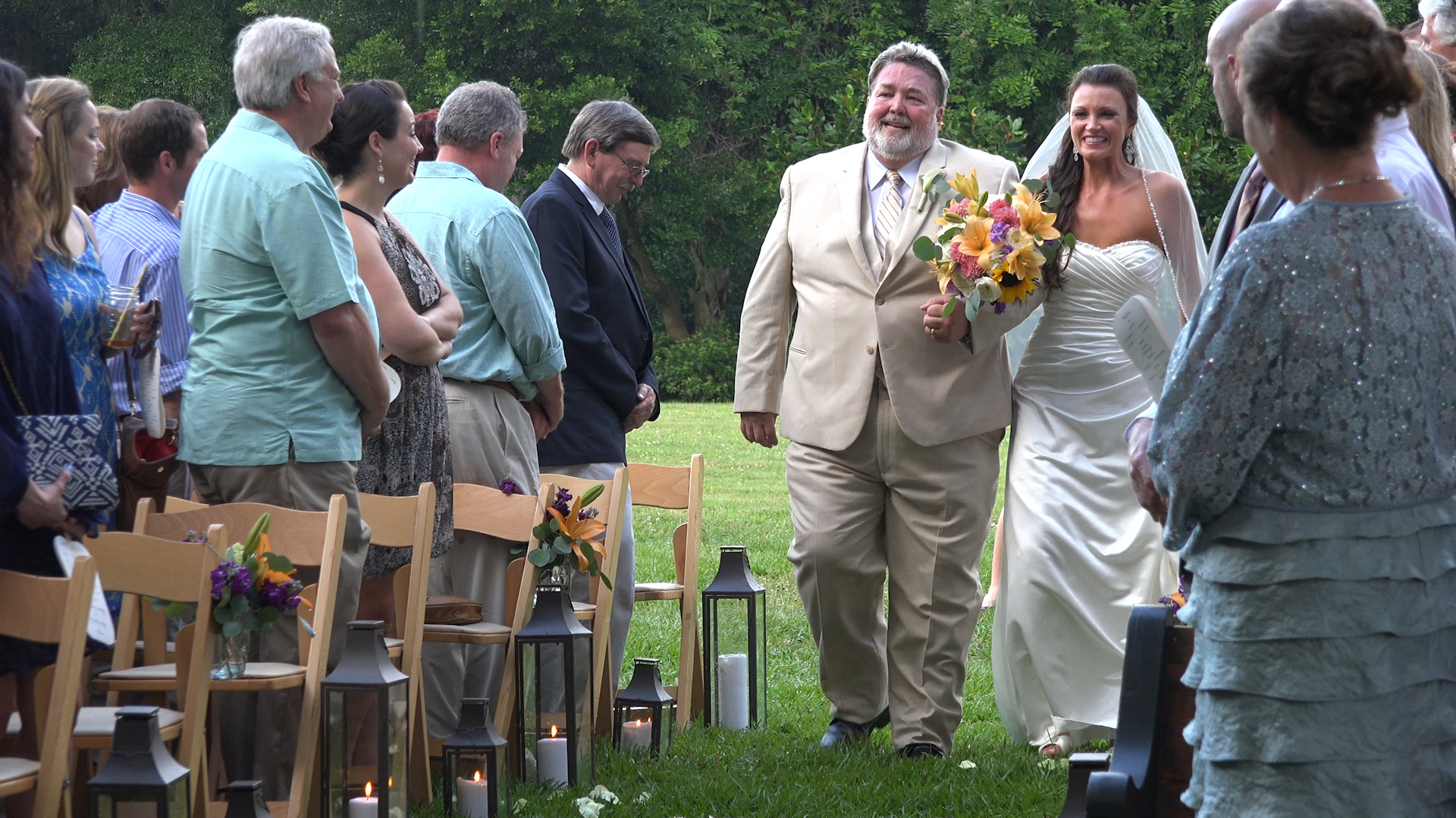 Charleston-Wedding-Video0031
