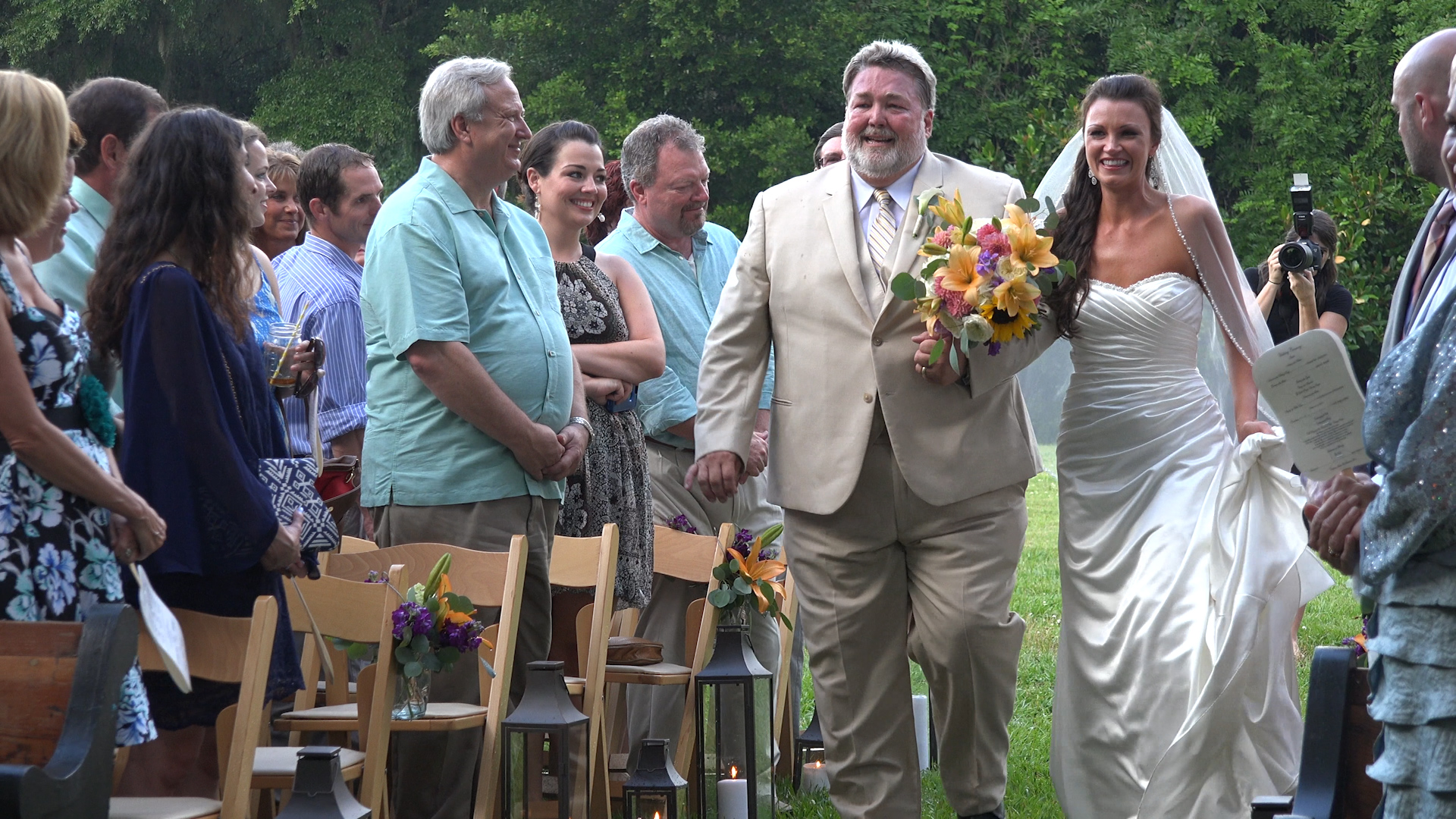 Charleston-Wedding-Video0032