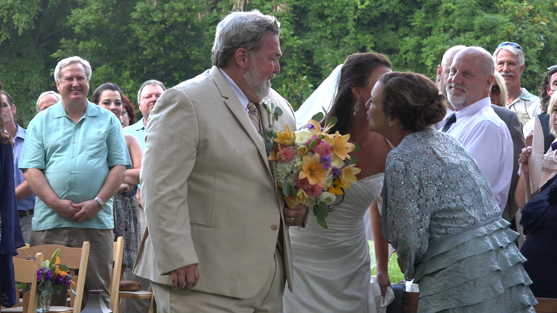 Charleston-Wedding-Video0033