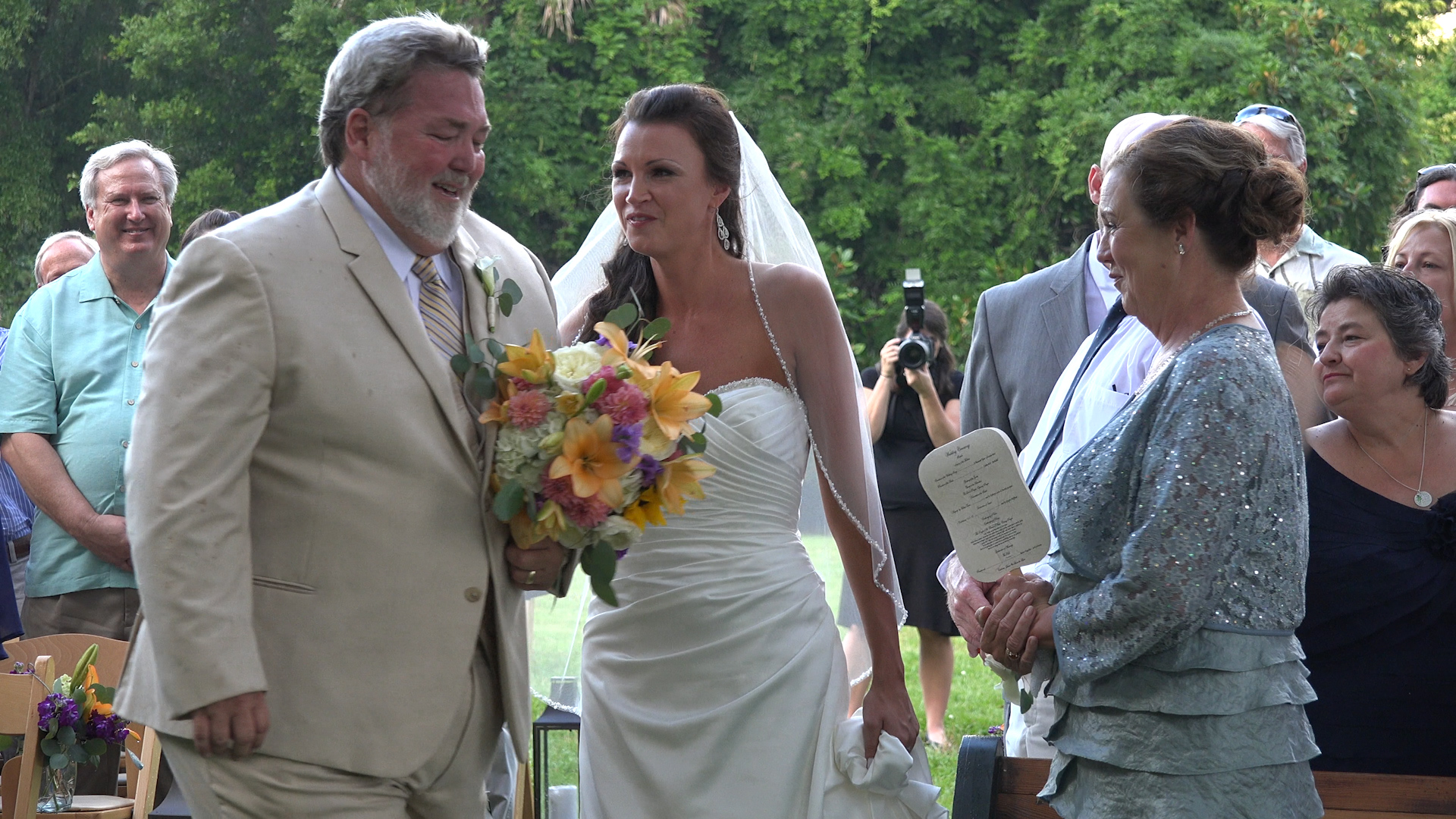 Charleston-Wedding-Video0034