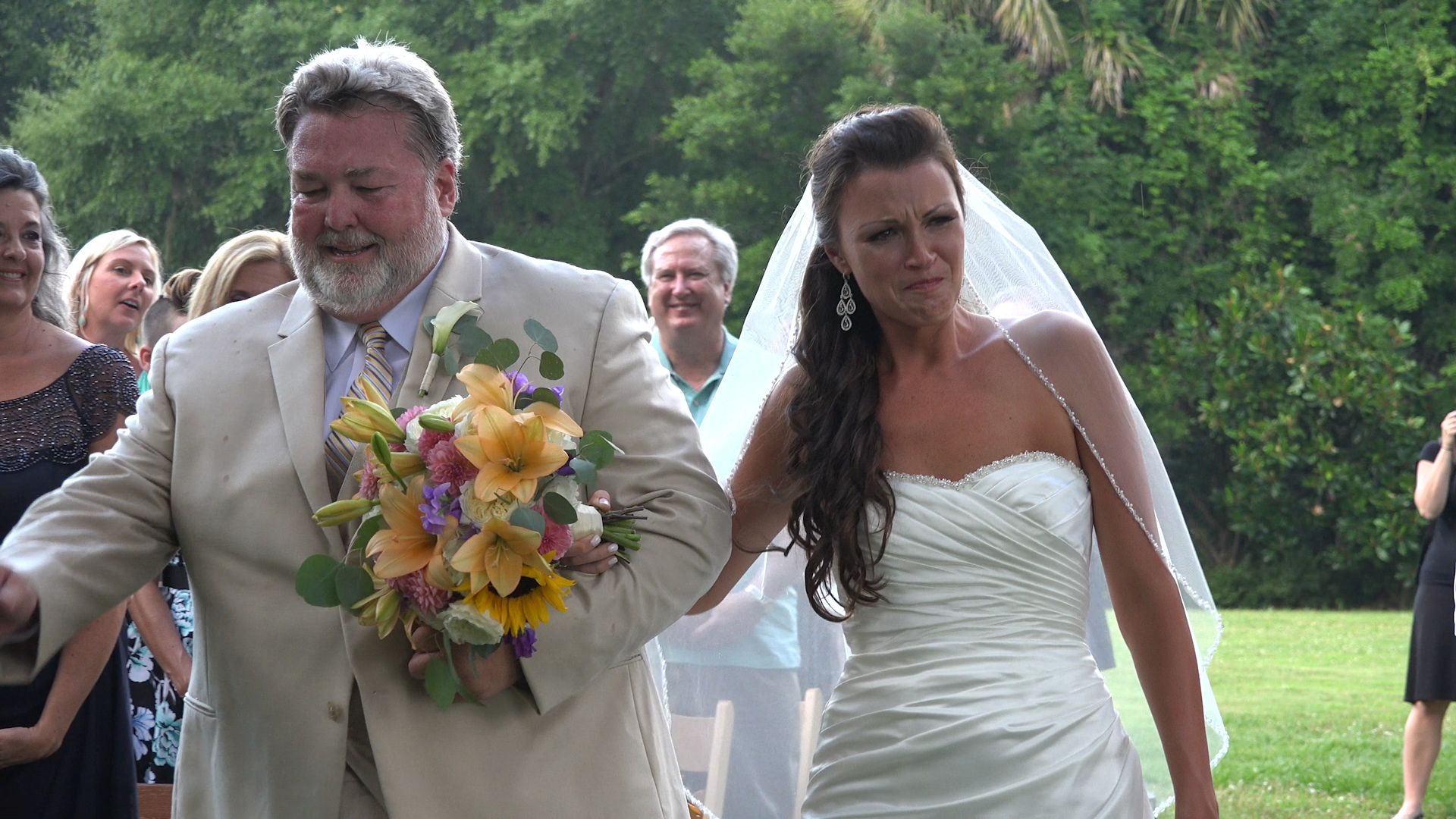 Charleston-Wedding-Video0035