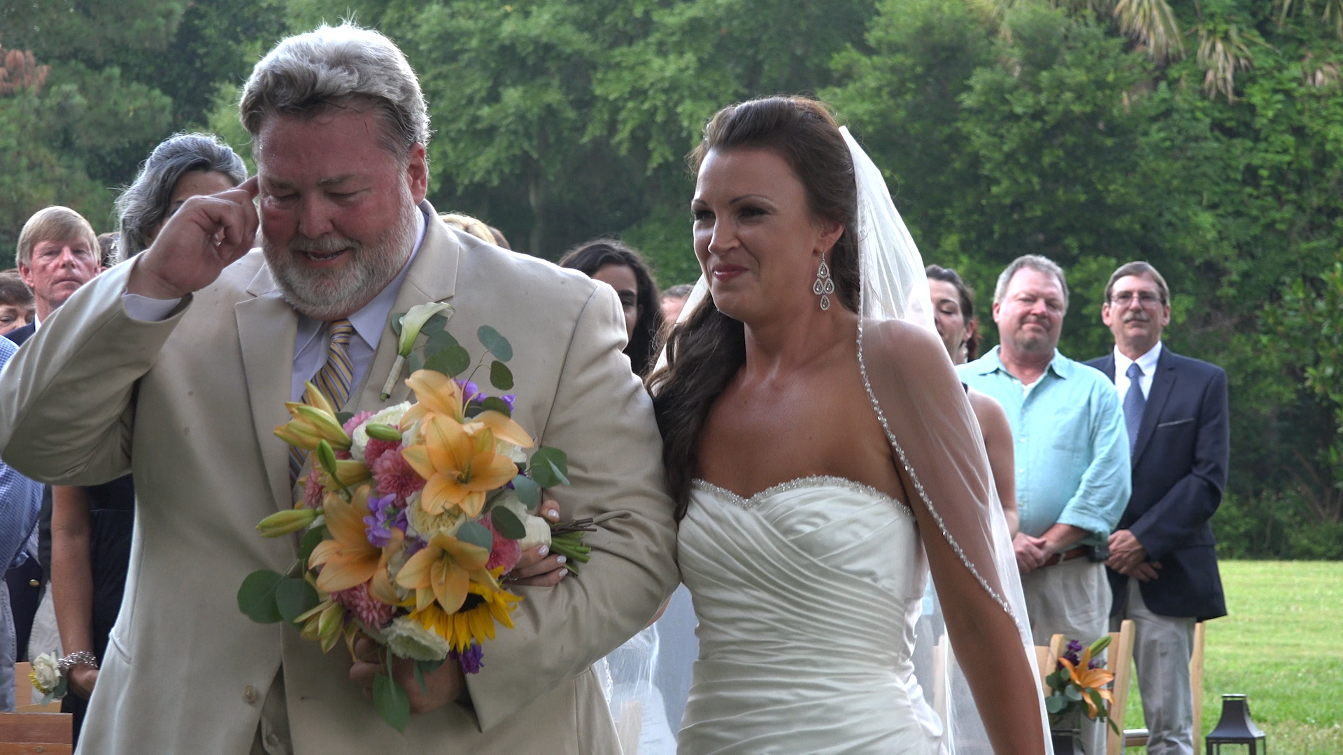 Charleston-Wedding-Video0036