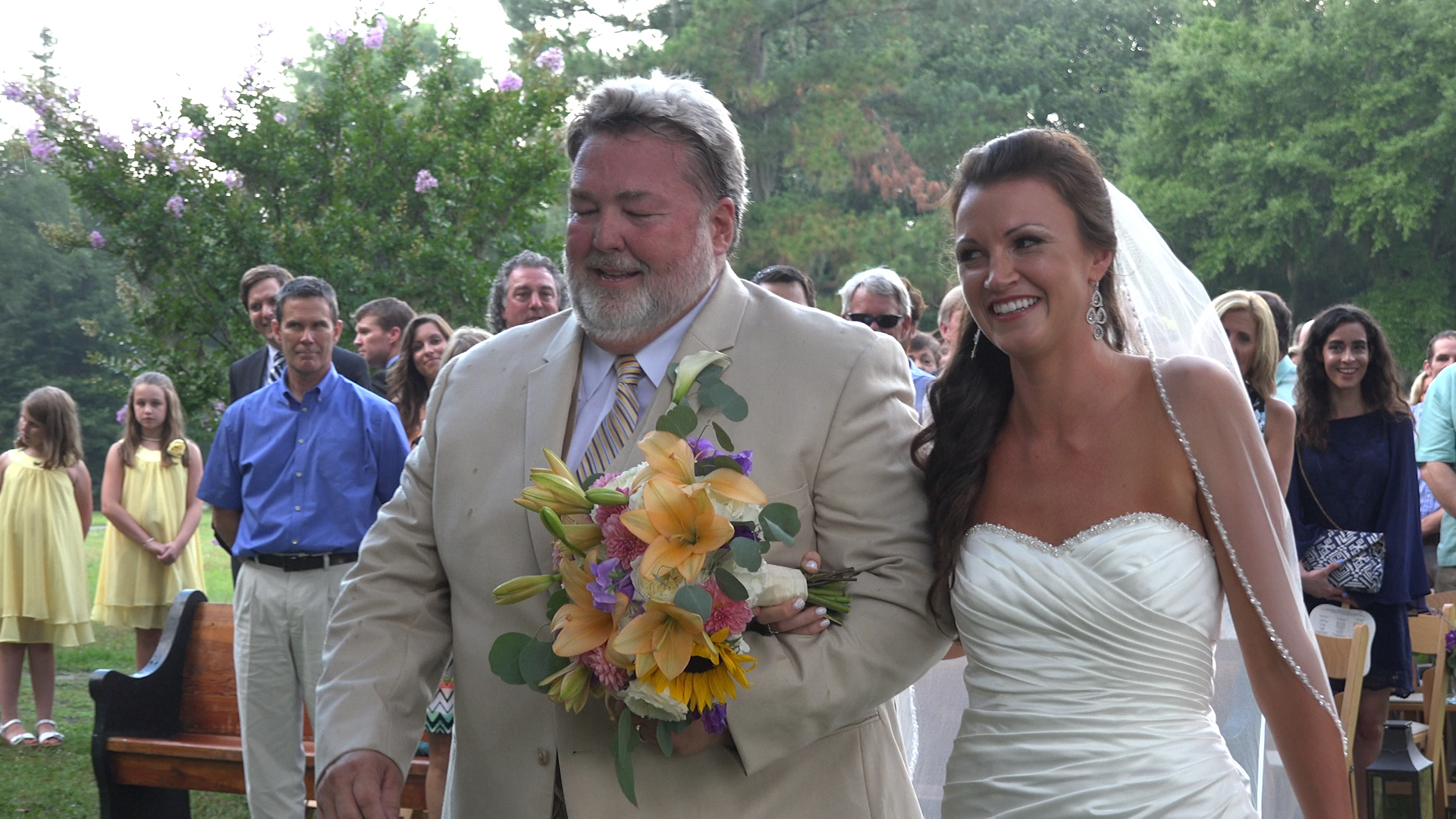Charleston-Wedding-Video0037