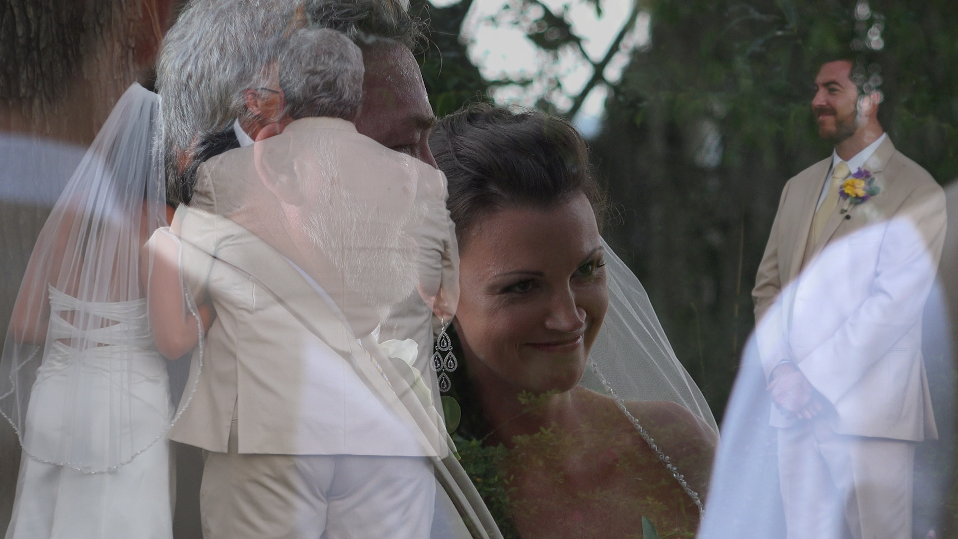 Charleston-Wedding-Video0038