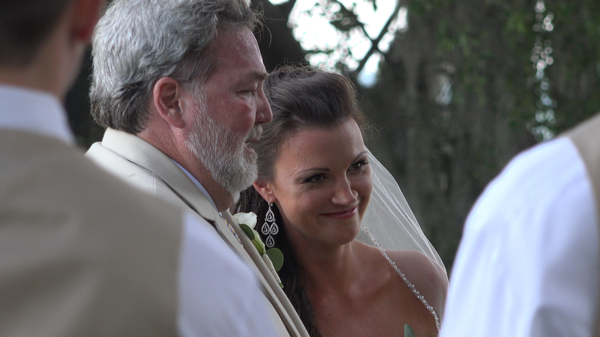 Charleston-Wedding-Video0039