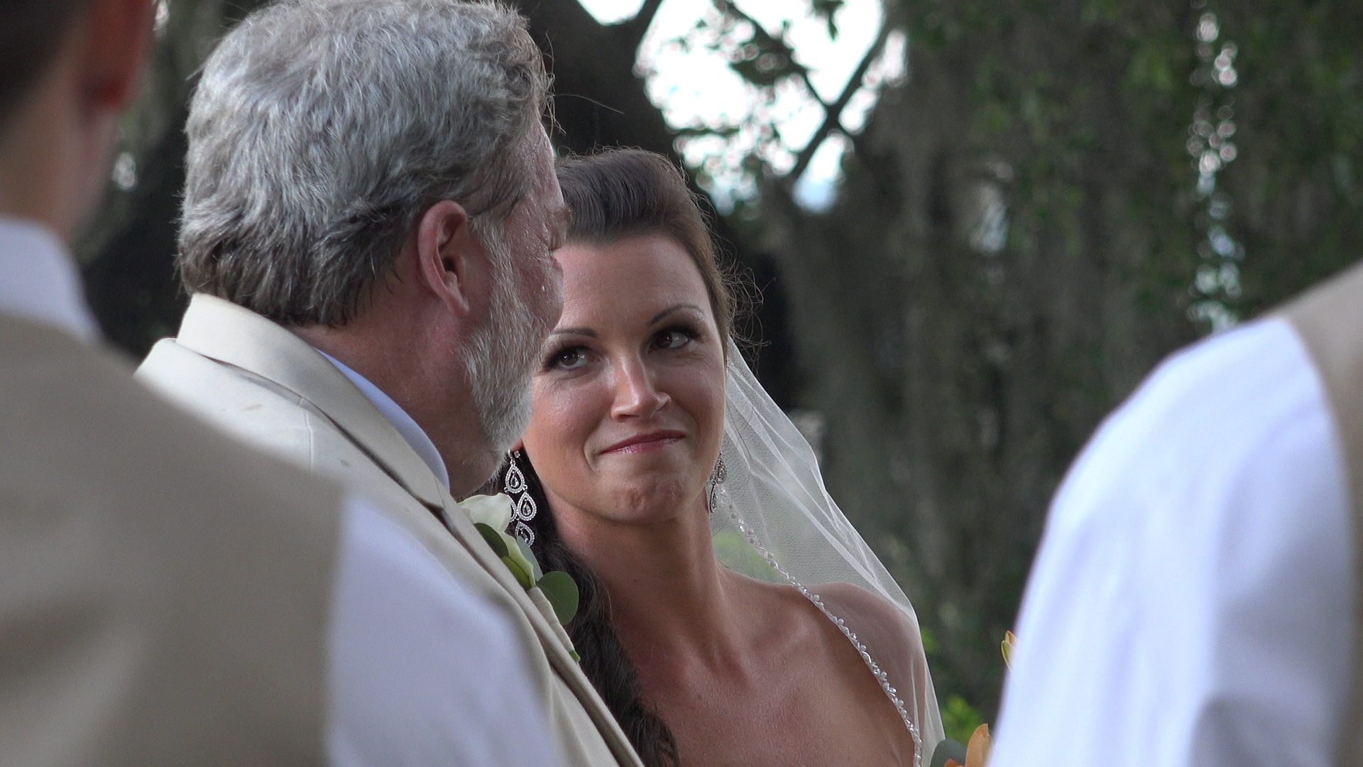 Charleston-Wedding-Video0040