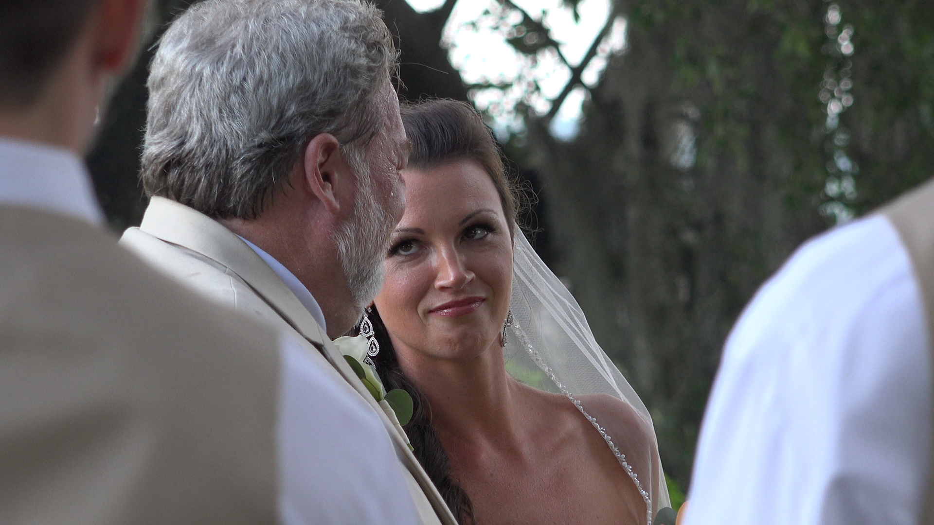 Charleston-Wedding-Video0041