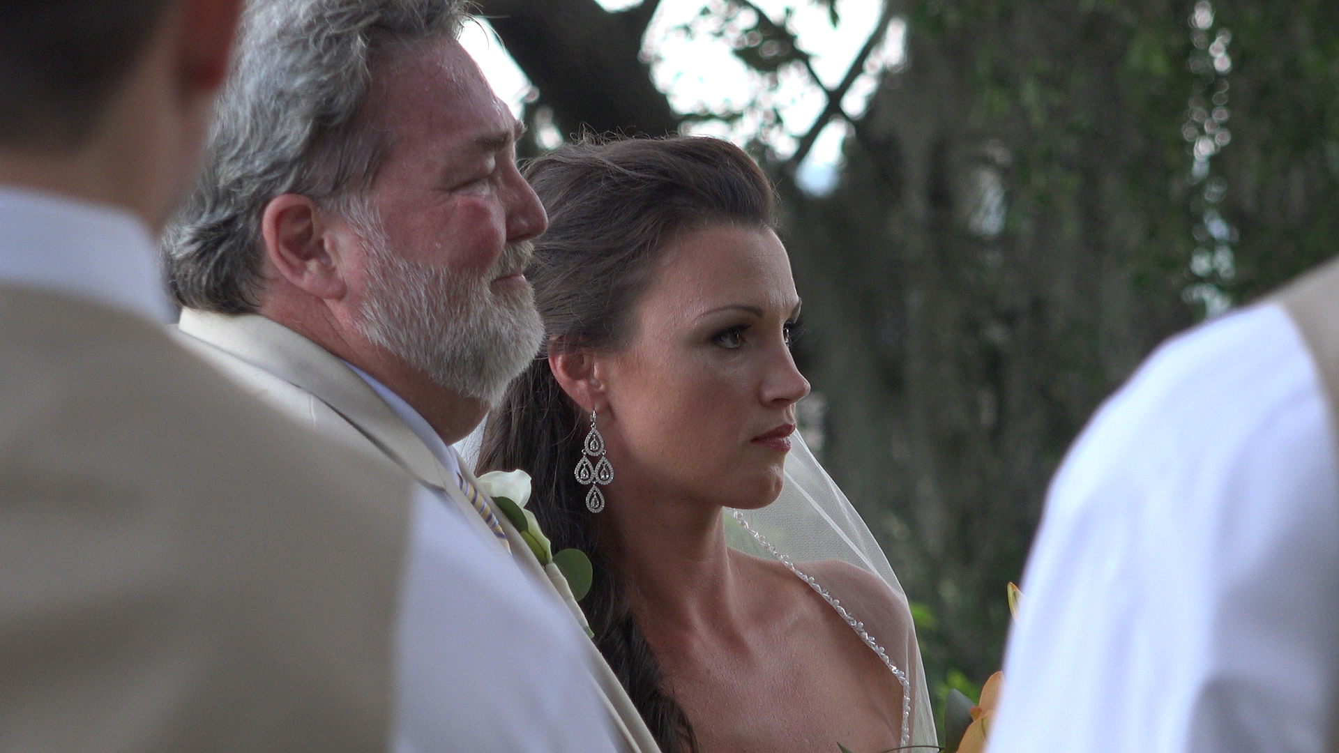 Charleston-Wedding-Video0042