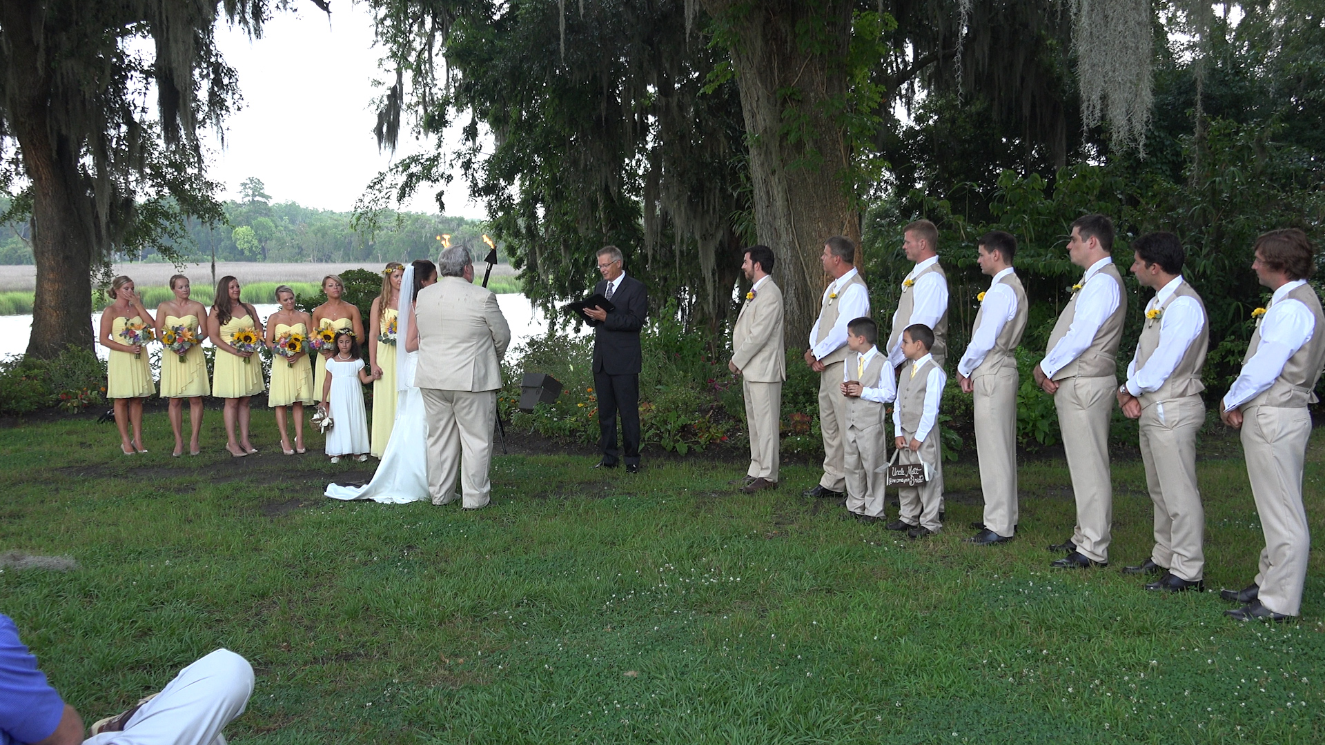 Charleston-Wedding-Video0043
