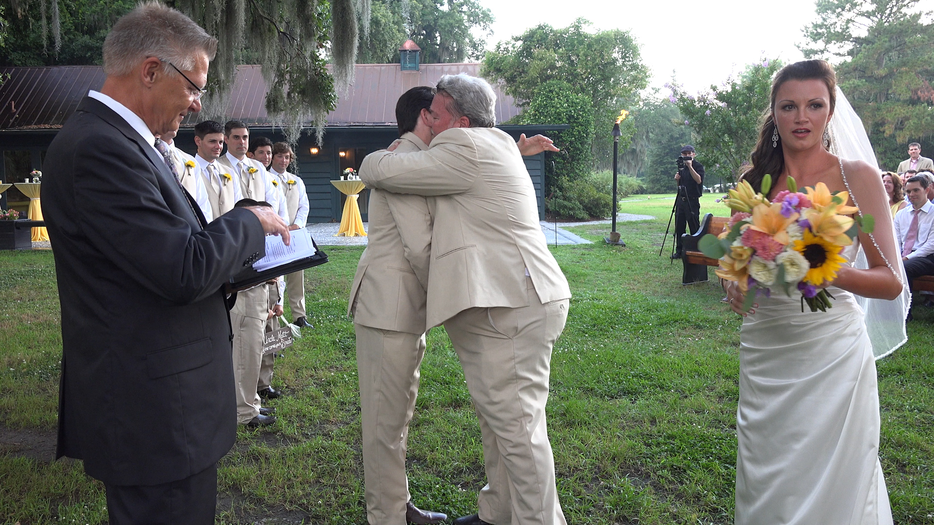 Charleston-Wedding-Video0044