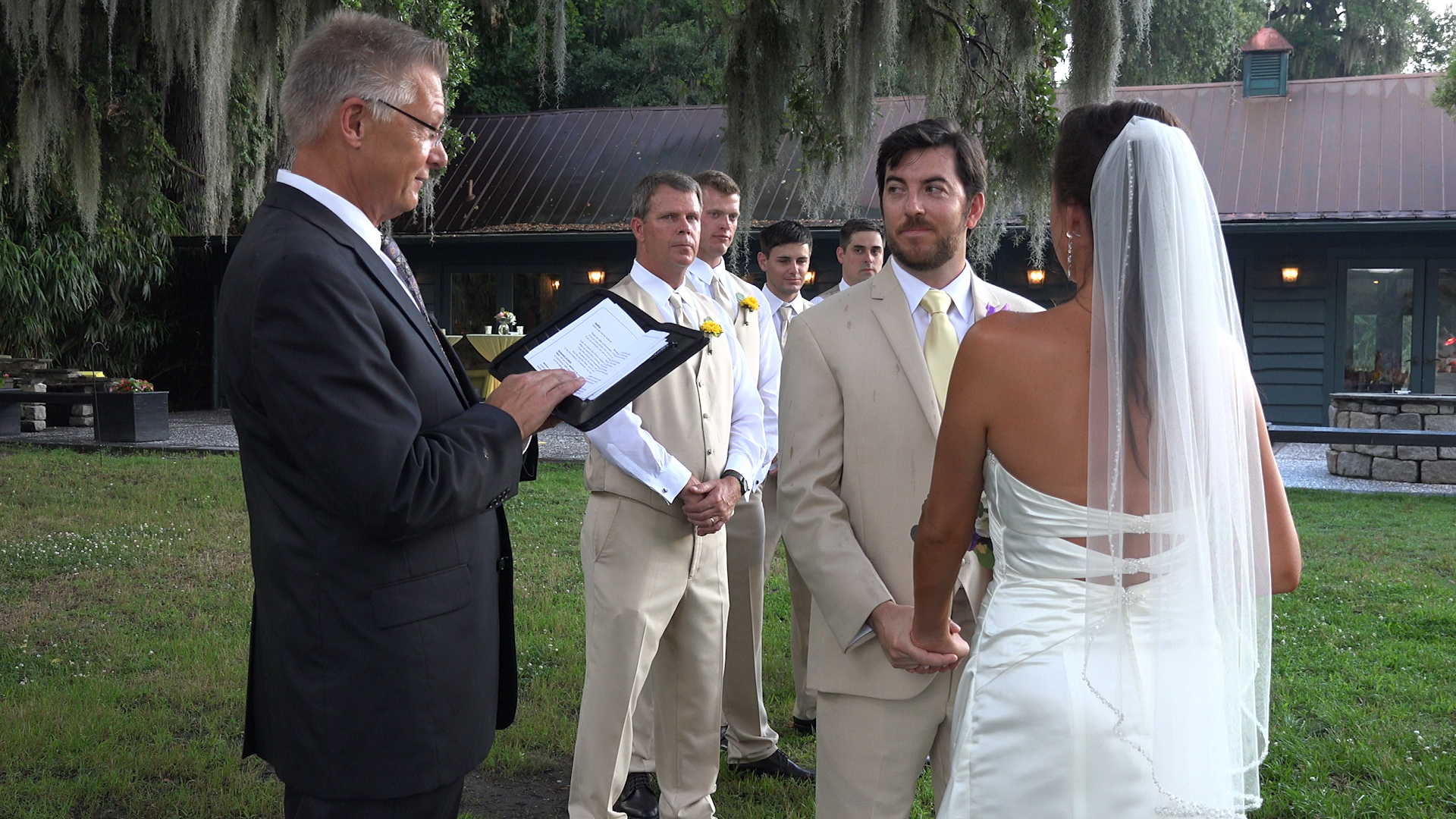 Charleston-Wedding-Video0046