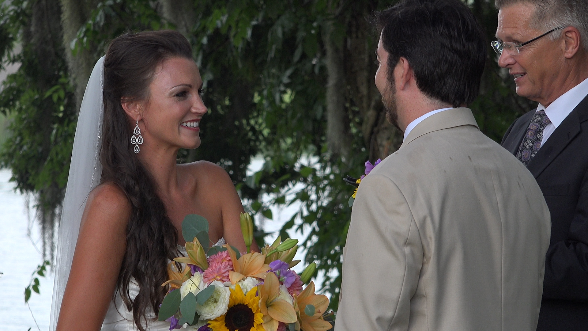 Charleston-Wedding-Video0048