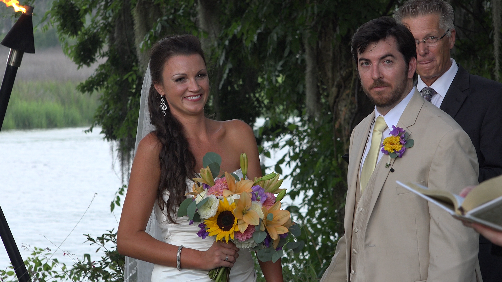 Charleston-Wedding-Video0050
