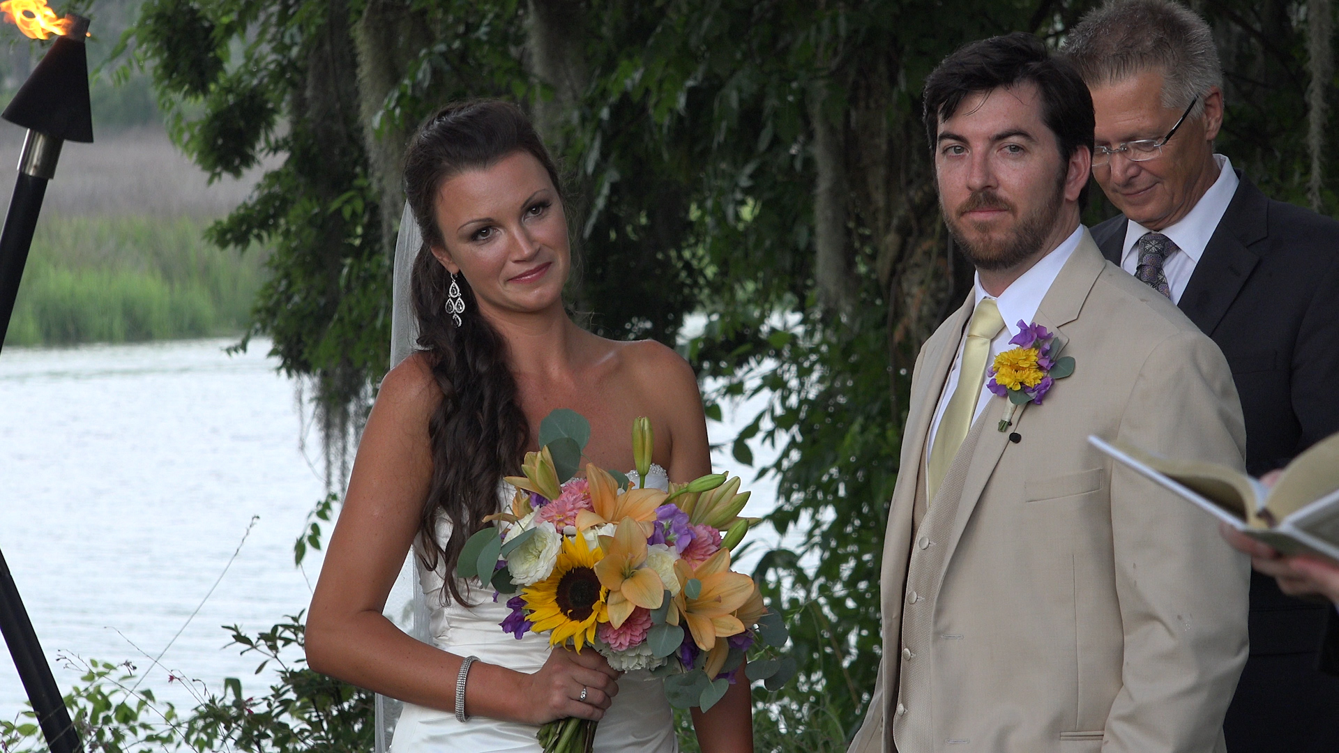 Charleston-Wedding-Video0051