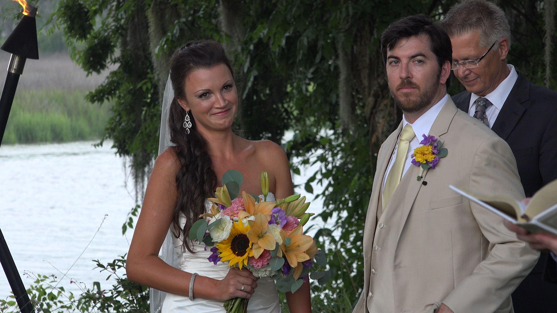 Charleston-Wedding-Video0052