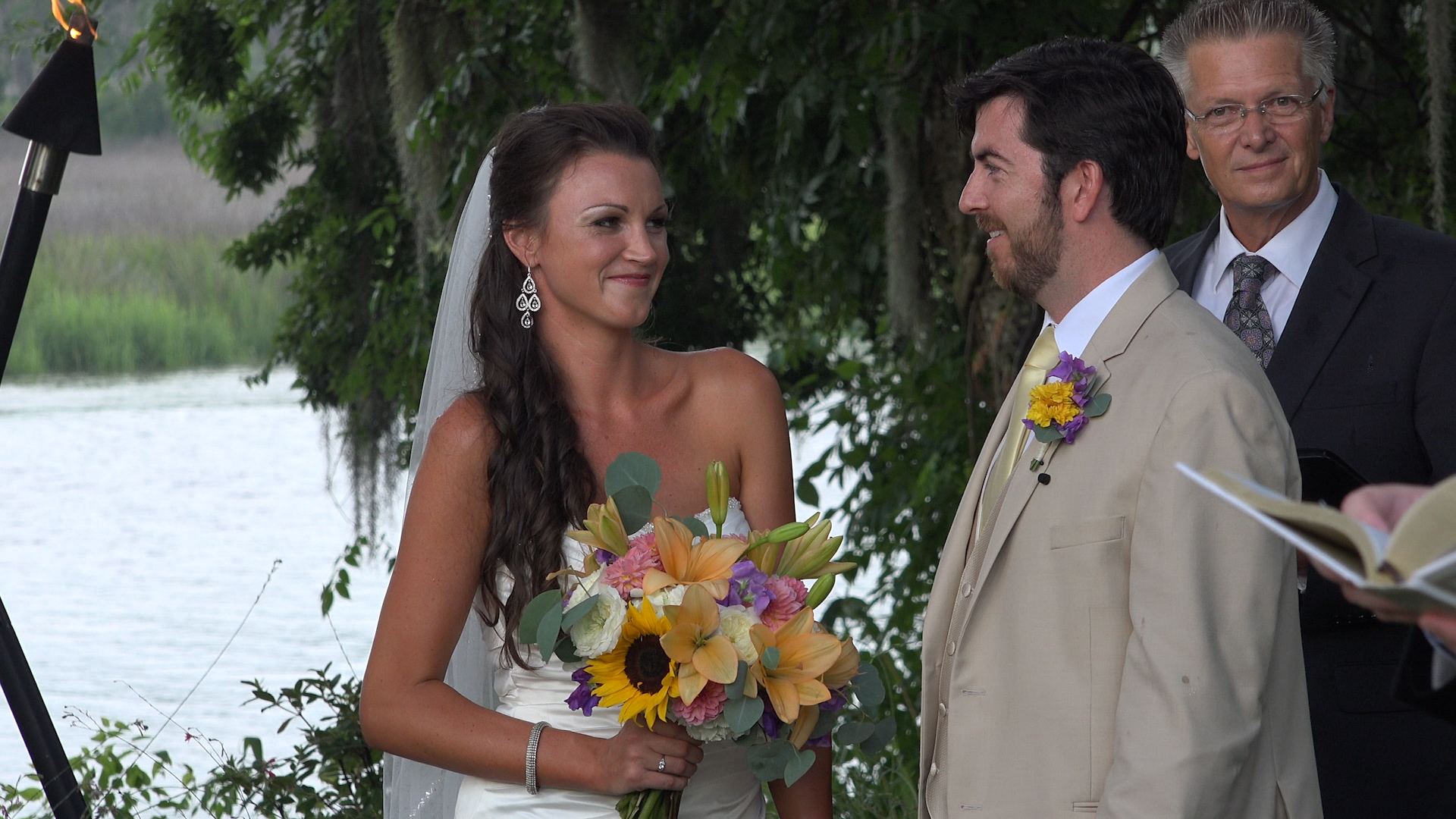 Charleston-Wedding-Video0053