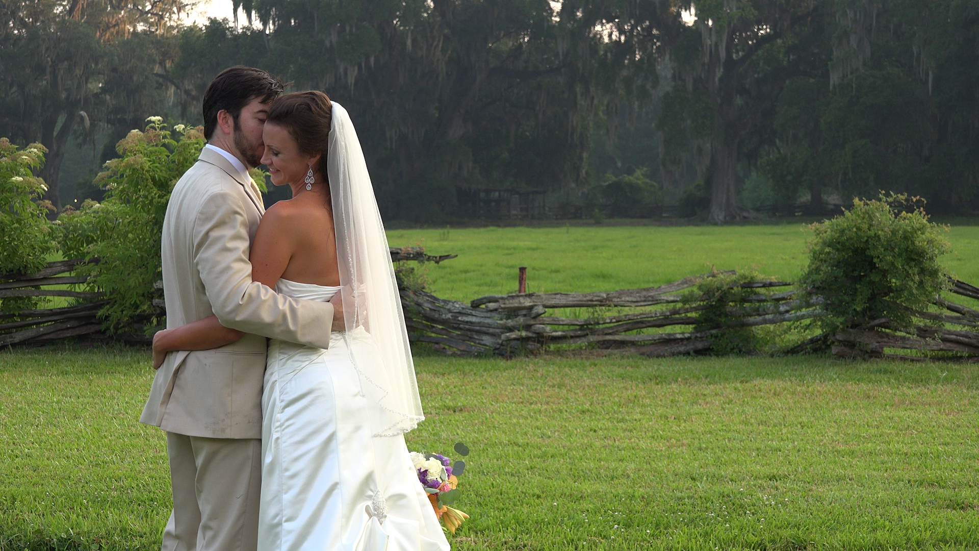 Charleston-Wedding-Video0055