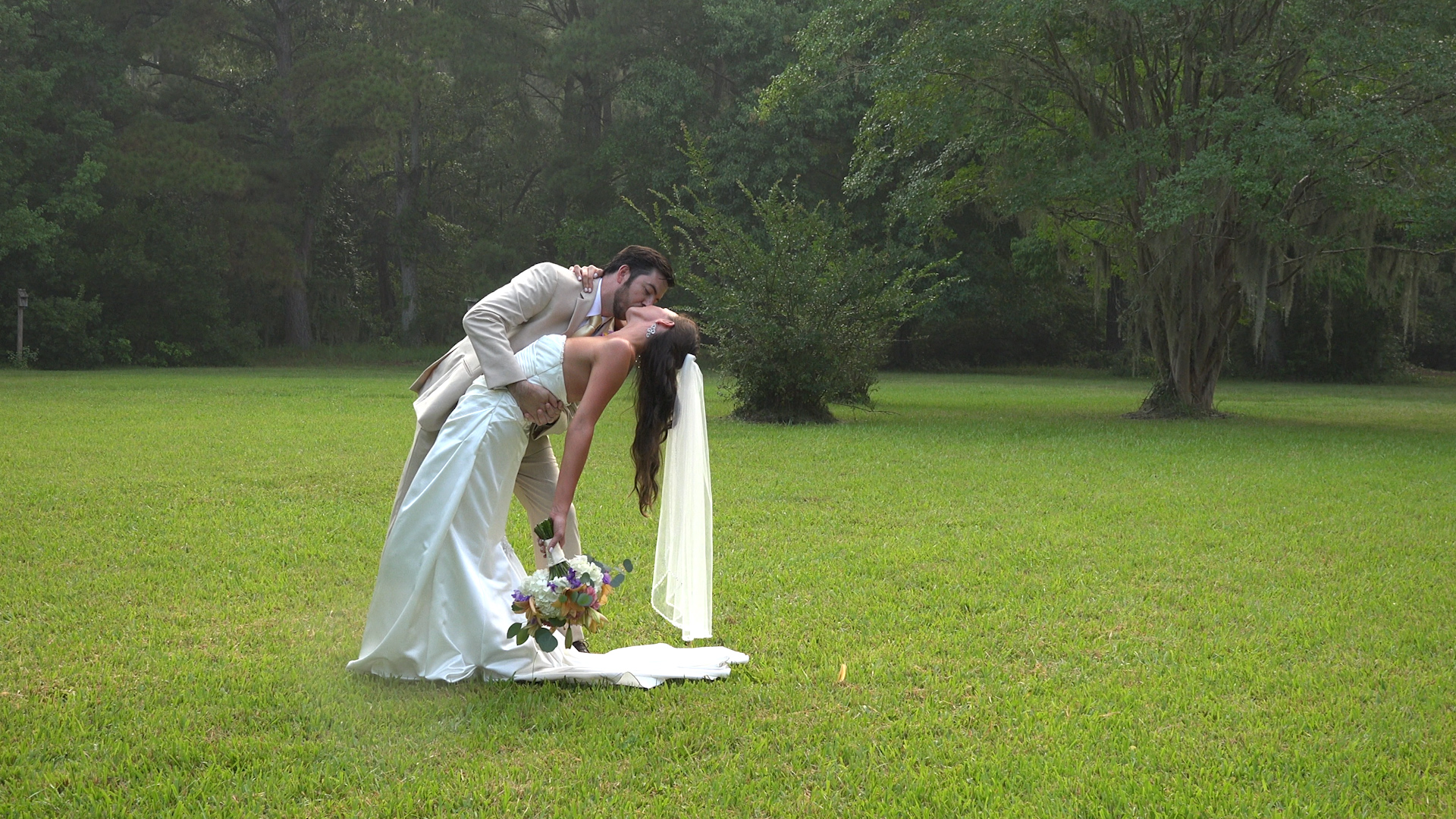Charleston-Wedding-Video0056