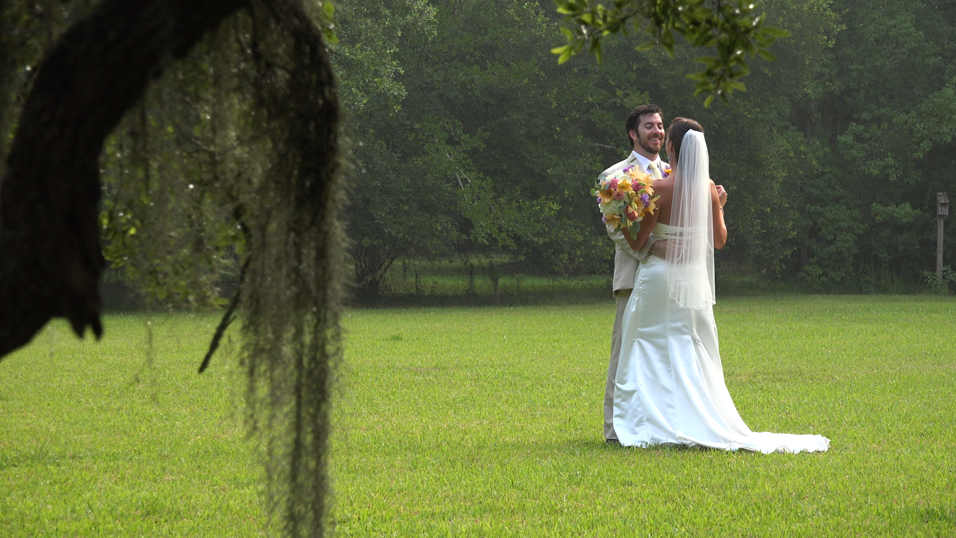 Charleston-Wedding-Video0057