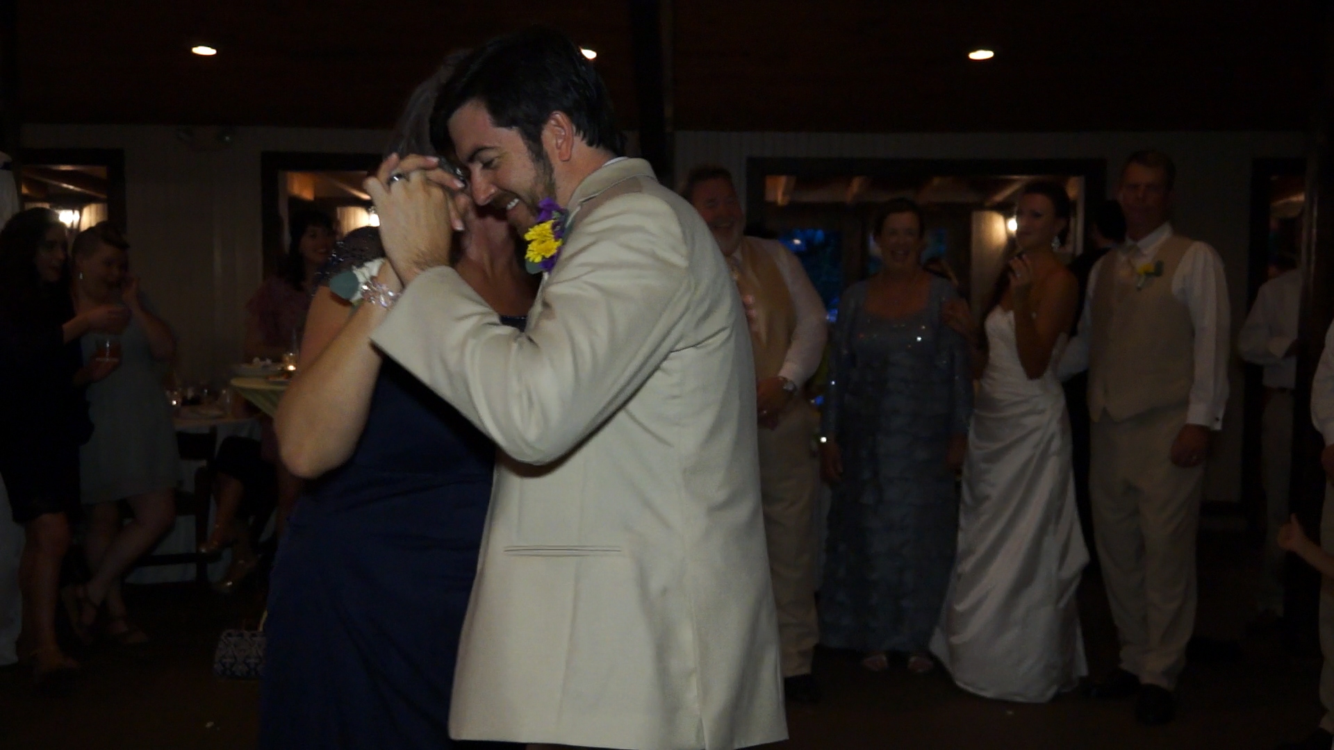 Charleston-Wedding-Video0058