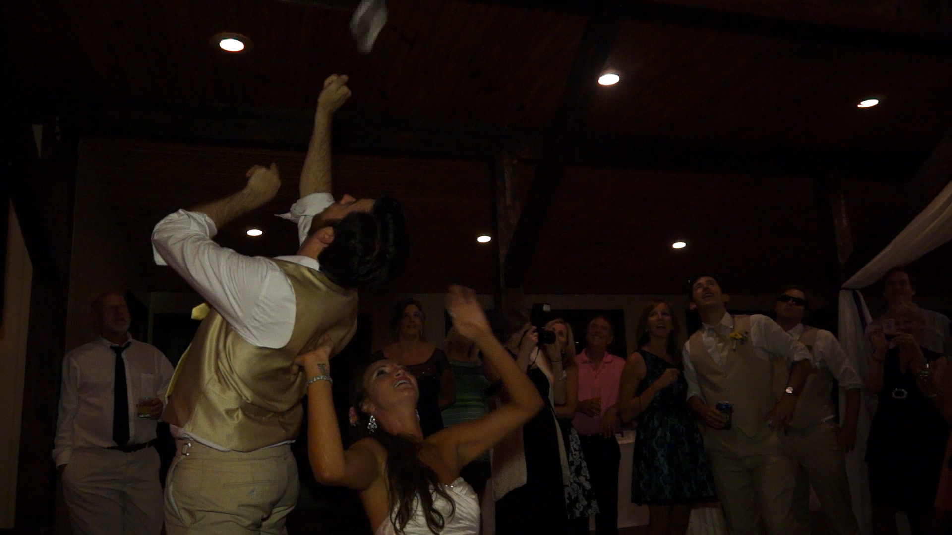 Charleston-Wedding-Video0061