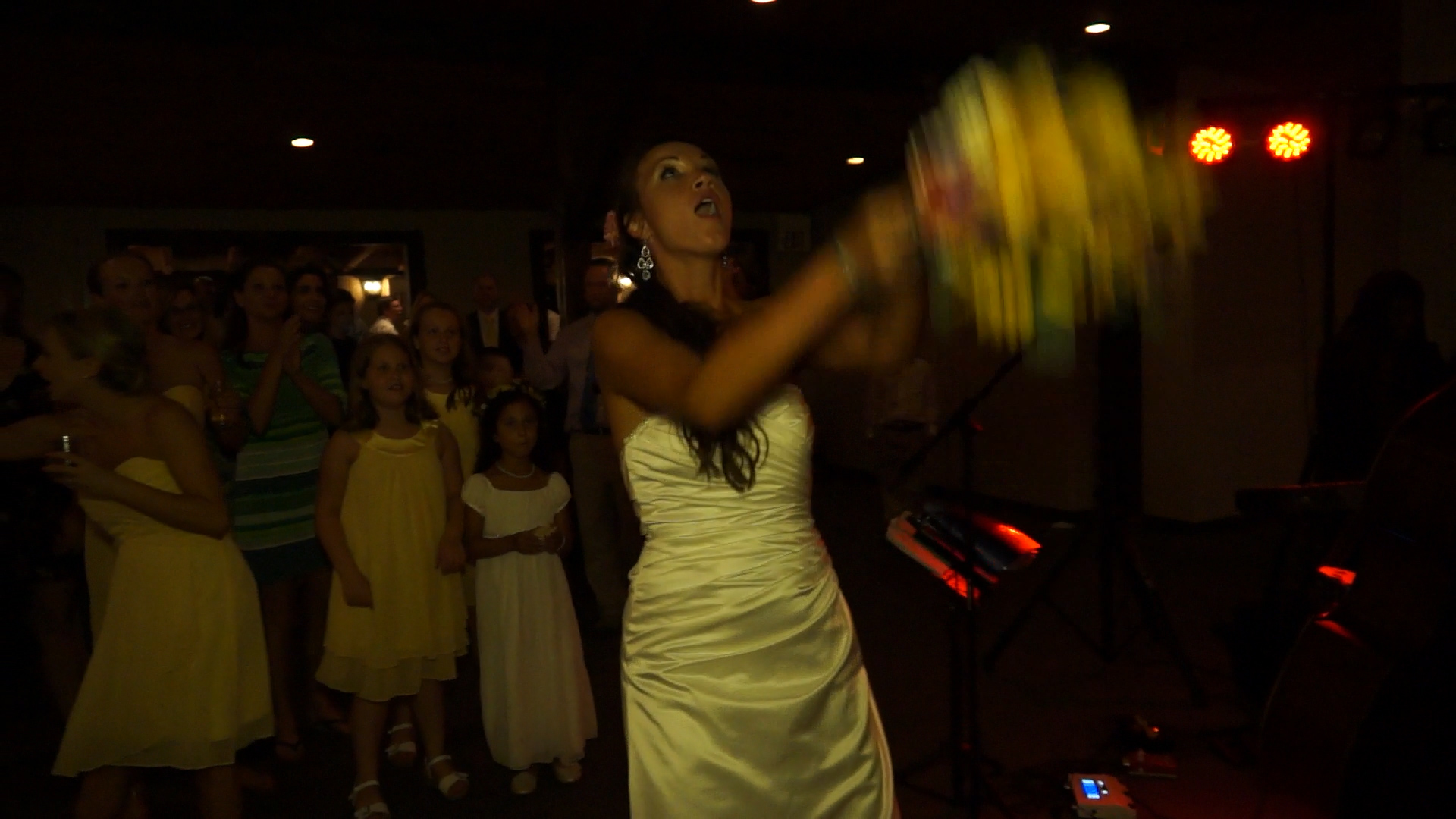 Charleston-Wedding-Video0062