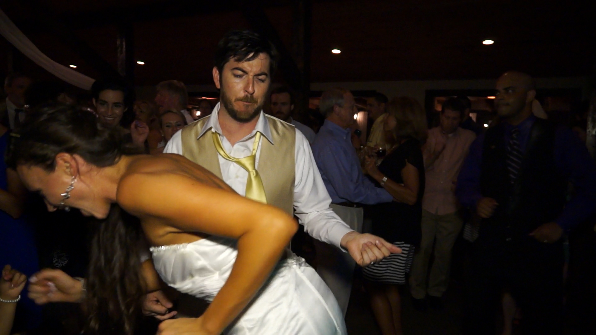 Charleston-Wedding-Video0063