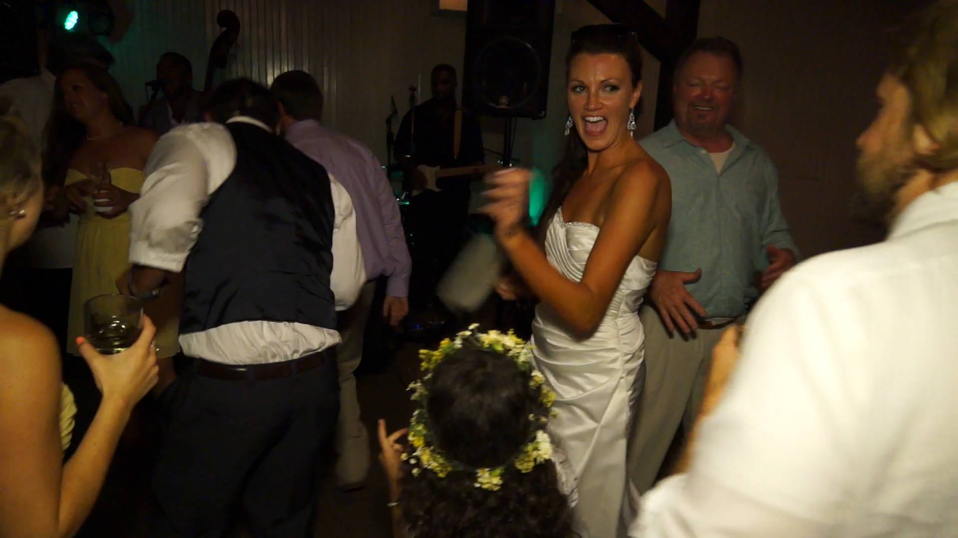 Charleston-Wedding-Video0066