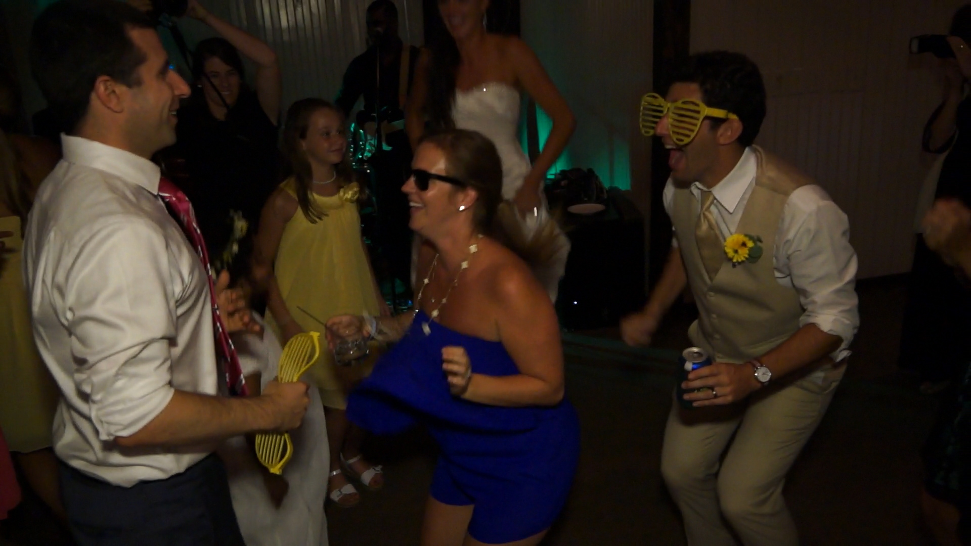 Charleston-Wedding-Video0072