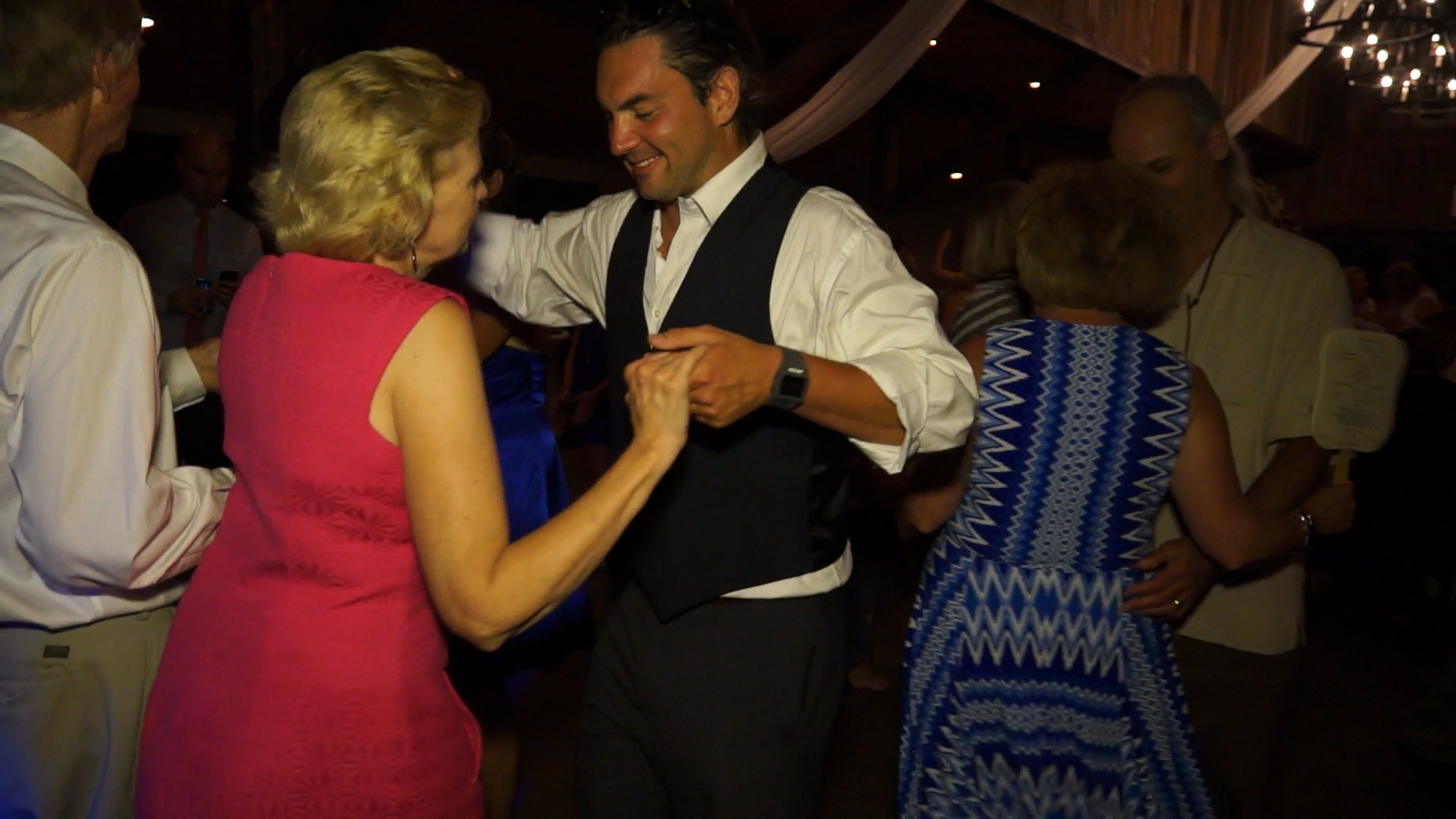 Charleston-Wedding-Video0074
